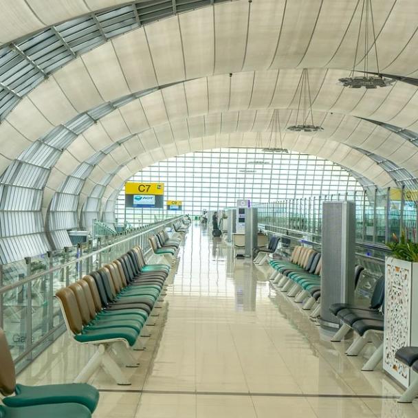 airporti