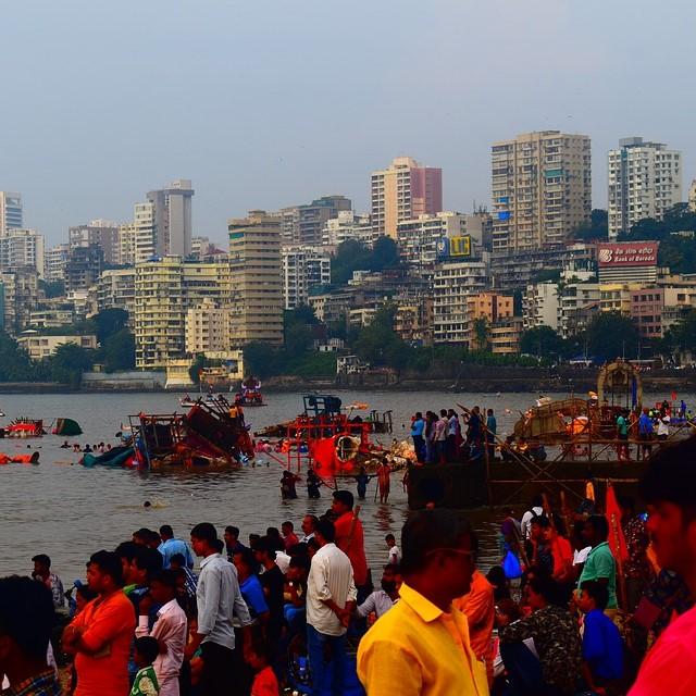 mumbaiii